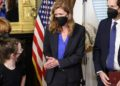 Samantha Power y Venezuela