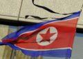 Corea del Norte y Estados Unidos