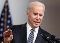 Plan de infraestructura y Biden