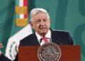 López Obrador y Congreso