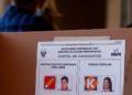 diálogo y elecciones en Perú