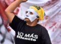 Violencia y policía colombiana