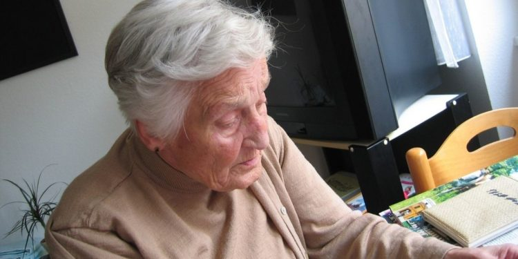 Cura para el Alzheimer