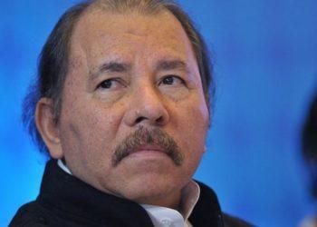 Comunidad intComunidad internacional y Nicaragua