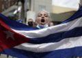 régimen cubano y crímenes de lesa humanidad
