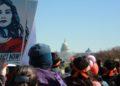 Salvar el programa DACA