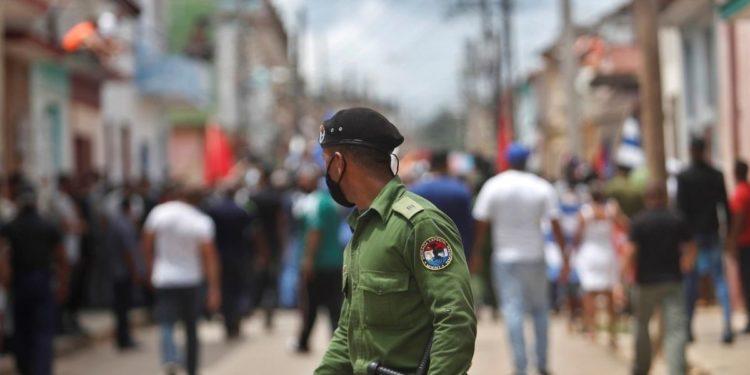 Cuba y América Latina