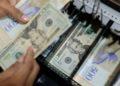 Venezuela e invertir