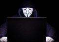 China y Ciberataque