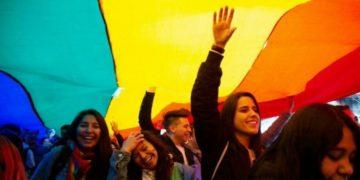Chile y matrimonio igualitario