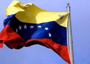 Venezuela y votación