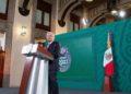 referéndum revocatorio y López Obrador