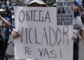 Daniel Ortega y Dictador