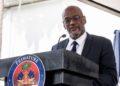 Haití y justicia
