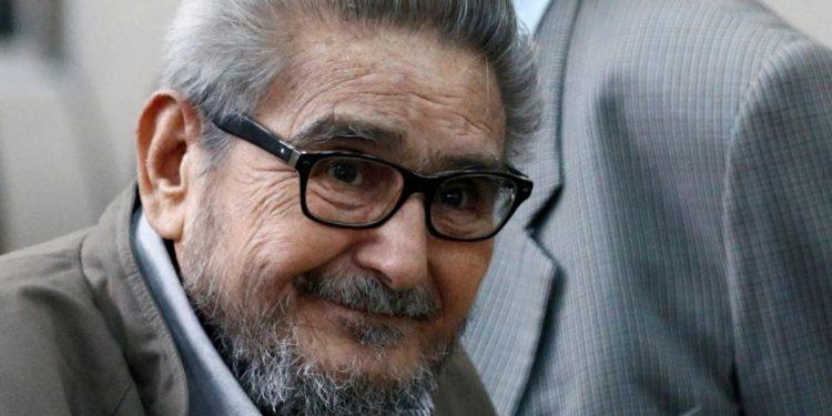 Abimael Guzmán y Sendero Luminoso