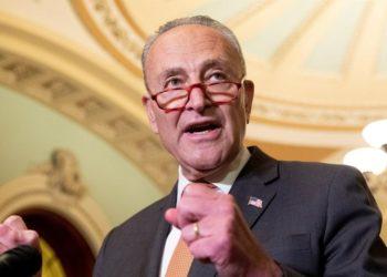 reforma electoral y filibuster