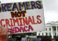 Biden y DACA