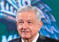 Pandora Papers y López Obrador