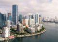 Elecciones municipales y Miami