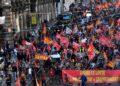 grupo neofascista e Italia