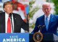 Trump y democracia estadounidense