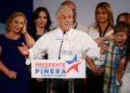 Juicio político y Piñera