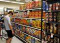 Cadenas de suministros e Inflación