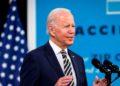 Administración Biden e Inflación