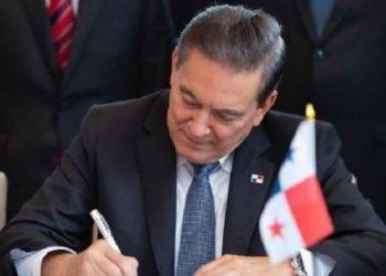Panamá y reforma electoral