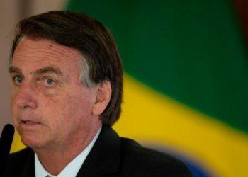 Bolsonaro y crímenes de lesa humanidad